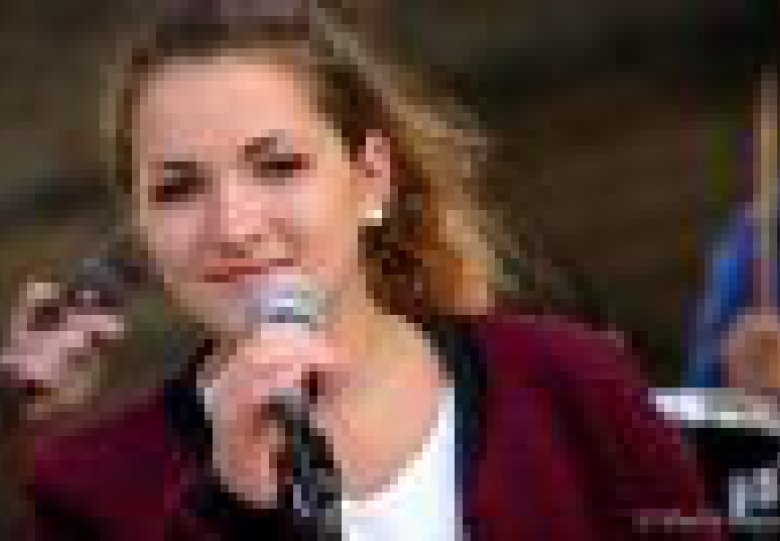 All about singing 13-17 jaar