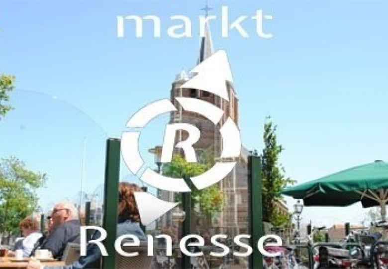 Avondmarkt Renesse