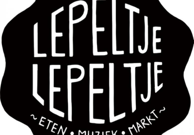 Lepeltje Lepeltje Zwolle