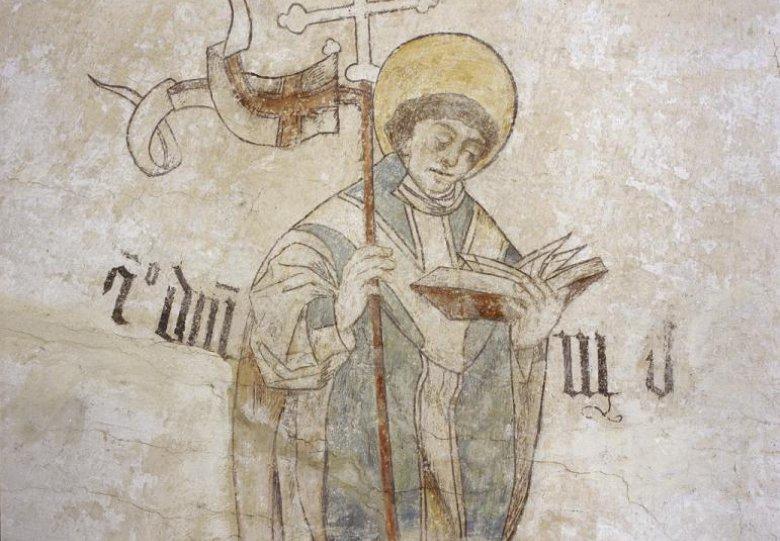 Deventer 1250 jaar religieus
