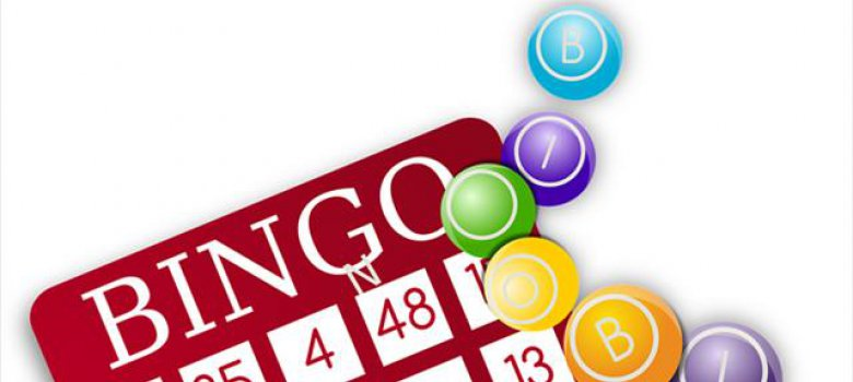 Belte Bingo