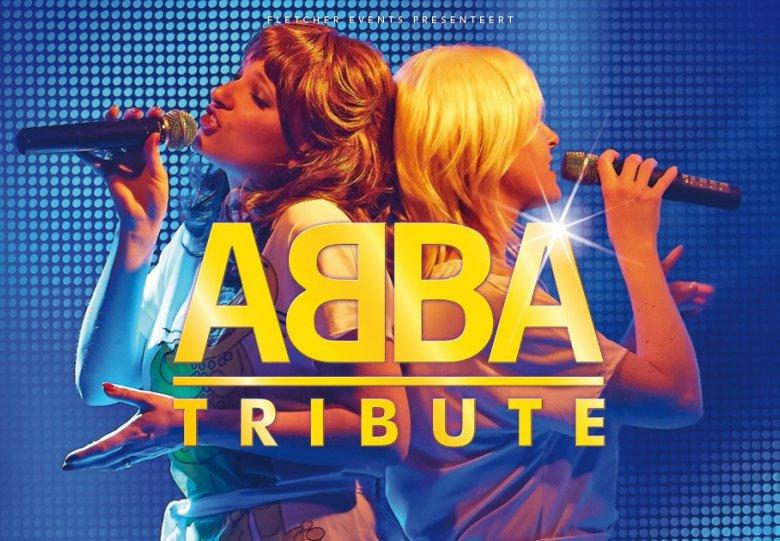 ABBA Tribute komt met avondvullende show naar Burgh-Haamstede