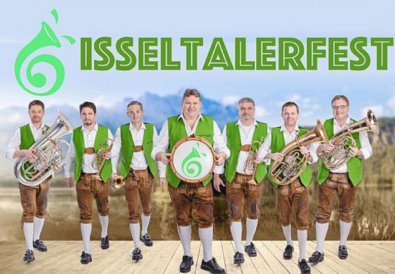 Innsbrucker Bohmische