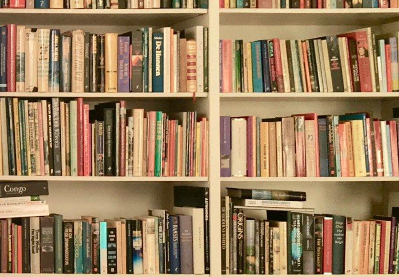 Literair Café Zutphen