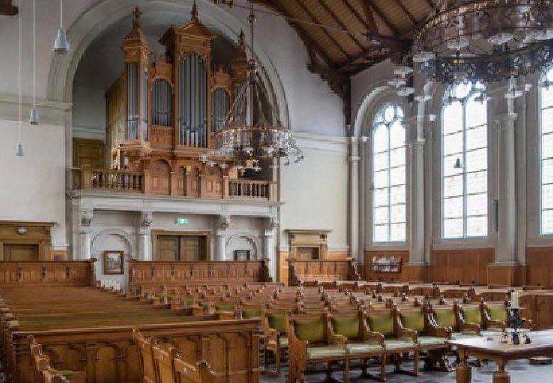 Zaterdagmiddag Concerten Deventer: Het Dostojevski Kwartet