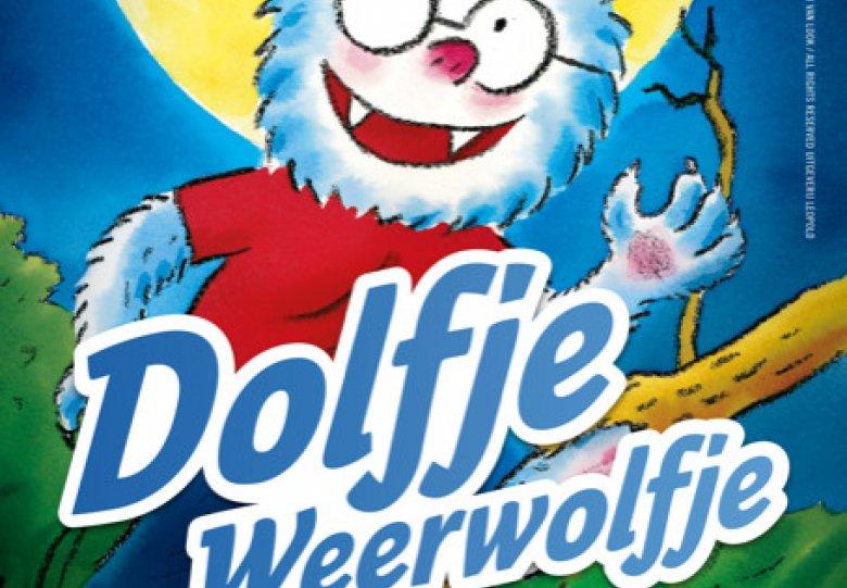 Dolfje Weerwolfje (6+)