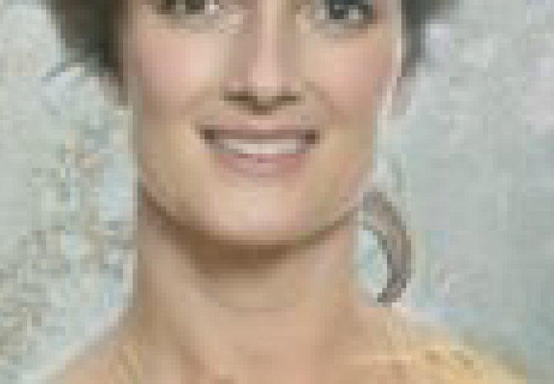 Nathalie Baartman, Voest