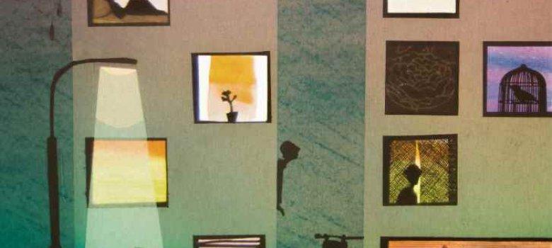 Muziek van Beneden (5+) - Het Houten Huis
