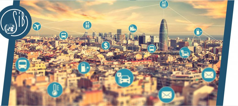Smart Cities: sustainable, secure, superior?