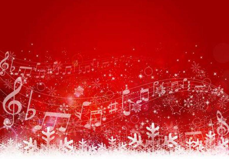 Uniek kerstconcert