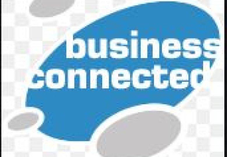 Business Connected Drechtsteden bijeenkomst
