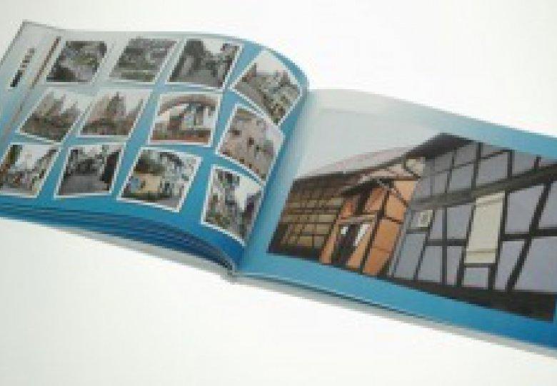 Albelli Fotoboek maken