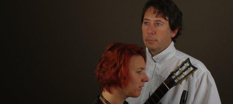 Concert Wiener potpouri