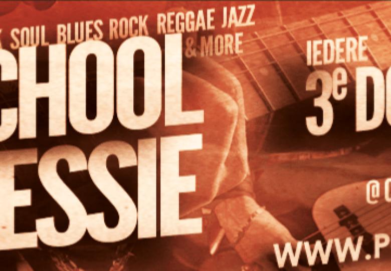 Jamsessie Novae Popschool