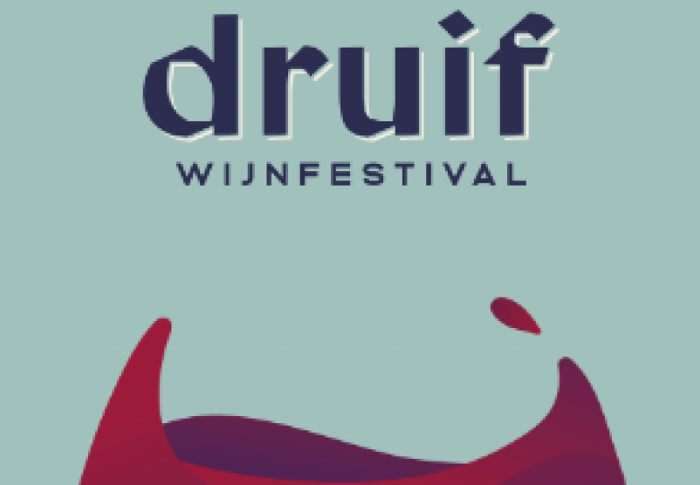 Druif Wijnfestival