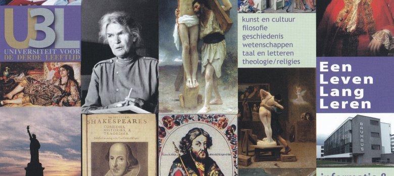 Filosofiecollege: De Weg van de Gnosis