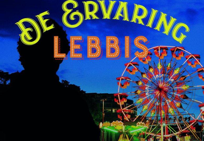 Lebbis