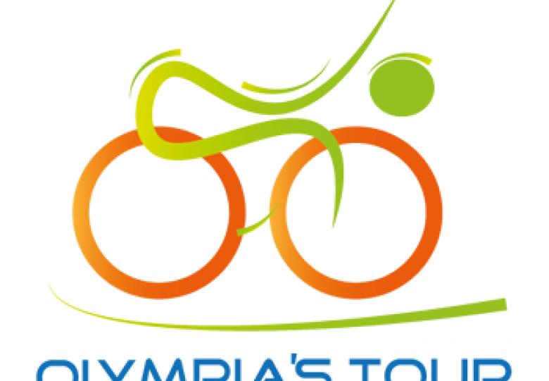 Olympia's Tour 2019