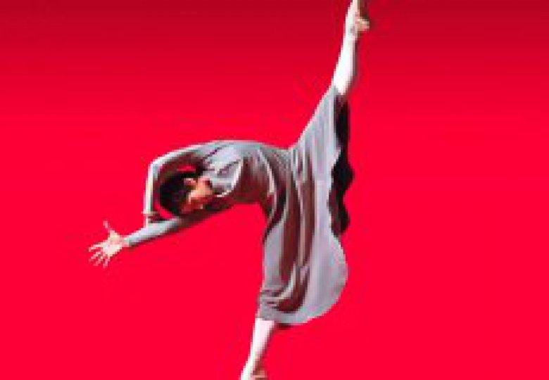 The Royal Ballet: Anastasia (MacMillan)