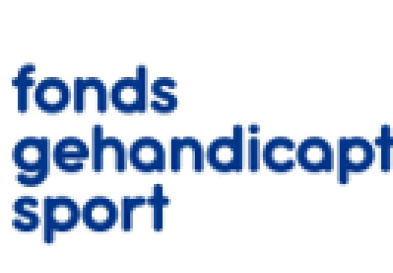 Fonds Gehandicaptensport - SuperPower Run