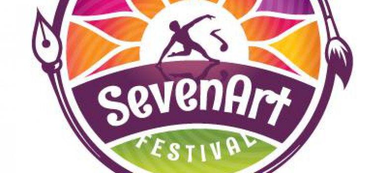 SevenArt Festival