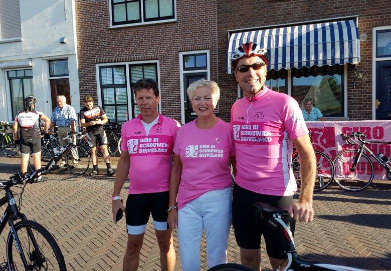 Giro di Schouwen-Duiveland