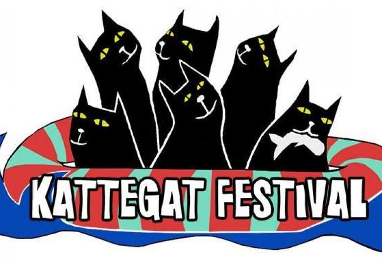 Kattegat Festival 2021