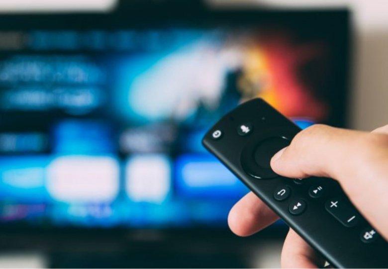 Betaalzenders KPN en Ziggo gratis te bekijken tijdens coronacrisis