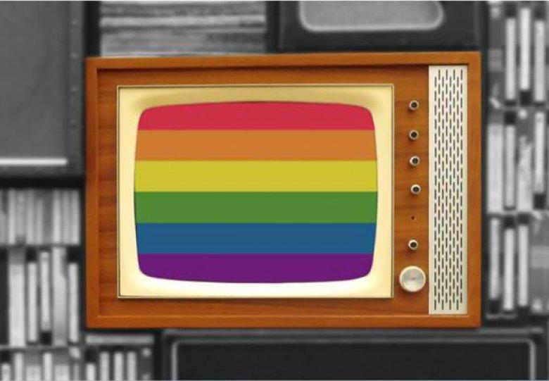 Op het Witte Doek: LGBT+