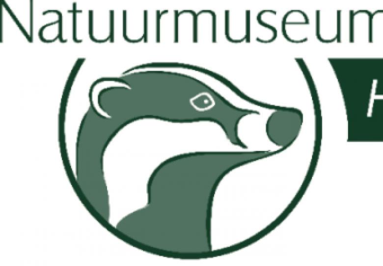 Fotoworkshop WNF bij Natuurmuseum Holterberg
