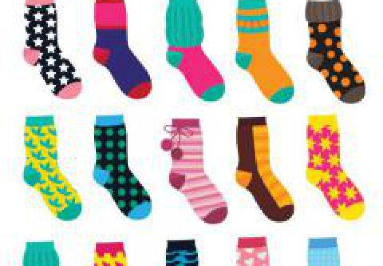 Workshop sokken breien