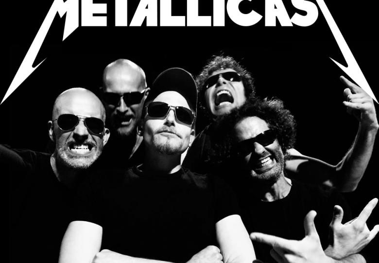 The Metallicas
