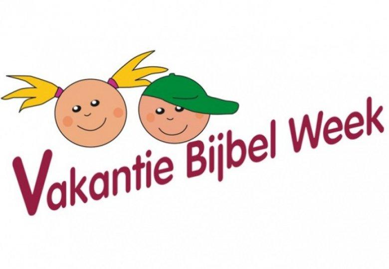 Vakantie Bijbel Week Lienden