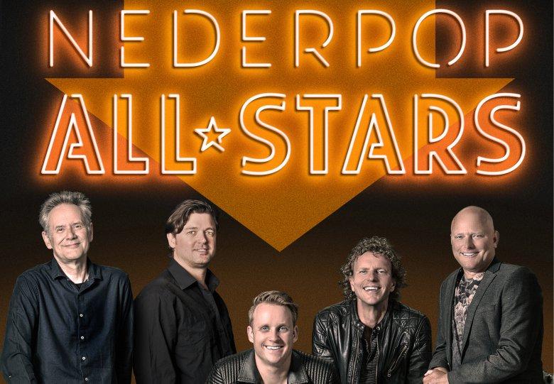 Nederpop Allstarts 2
