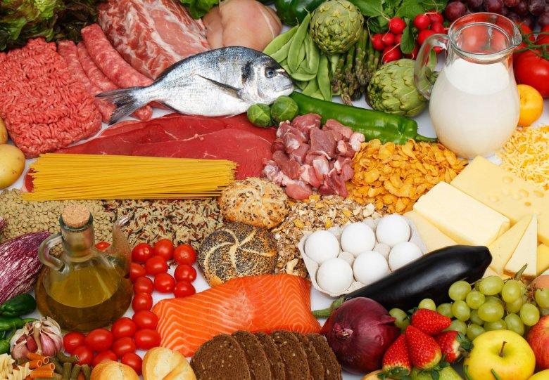 Frankensteinfood: over voedselveiligheid