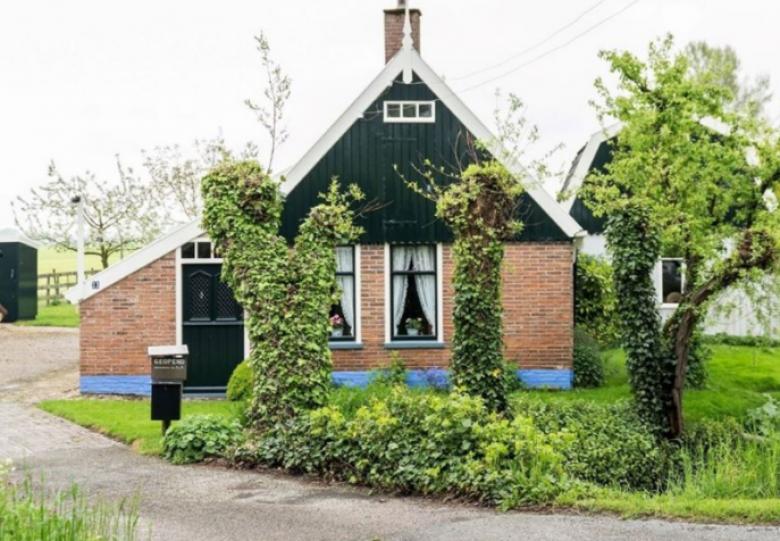Tentoonstelling Vrijheid in West-Friesland