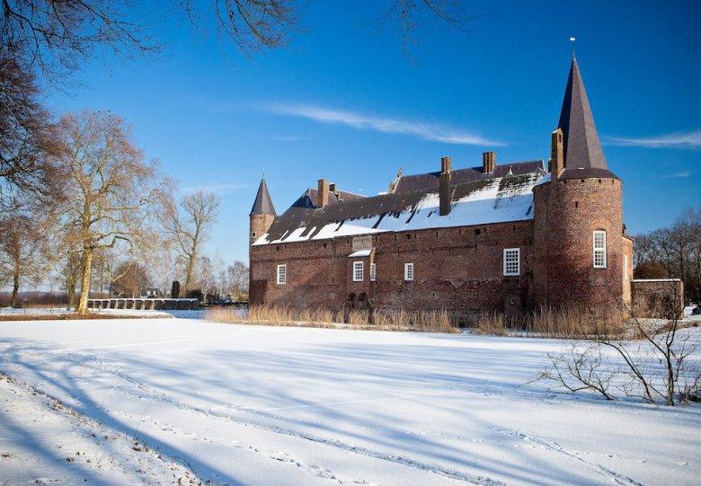 Winterse Middeleeuwen
