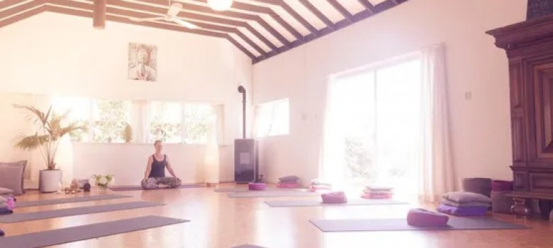 8 Weekse mindfulness training in Epe