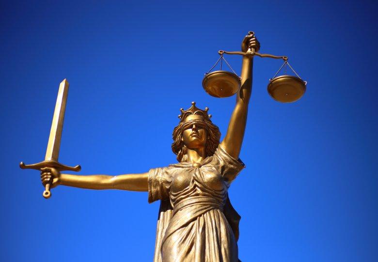 Zomercolleges: Actualiteiten in het recht