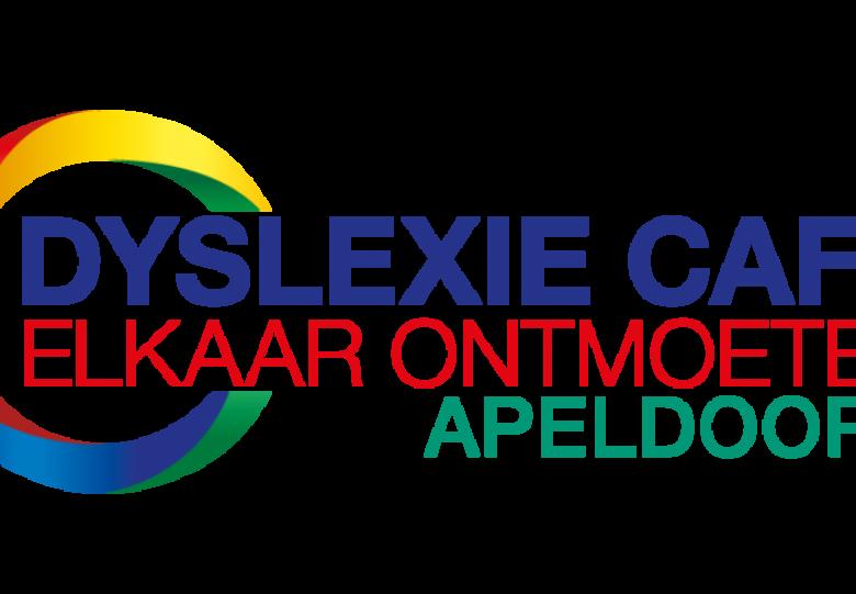 Nieuw bij CODA: Het Dyslexie Café