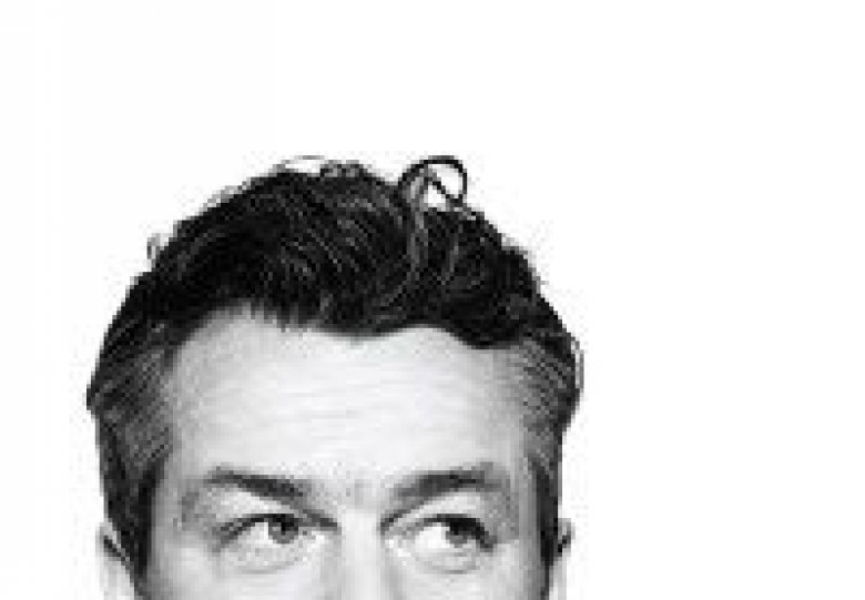 Stand up comedy: Kasper van Kooten, Speeltijd