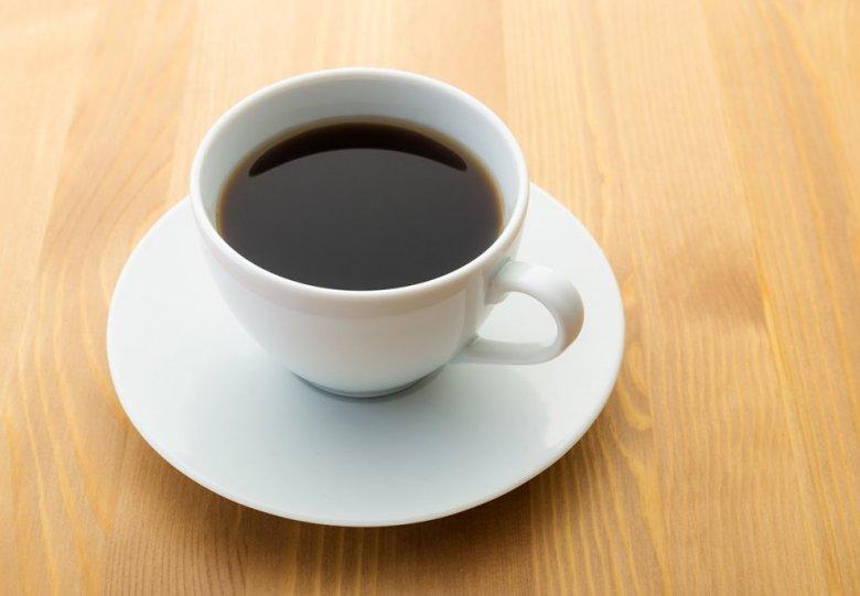 Koffieochtend voor alle leeftijden