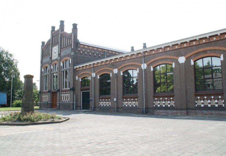 Open Monumentendag in Hellendoorn