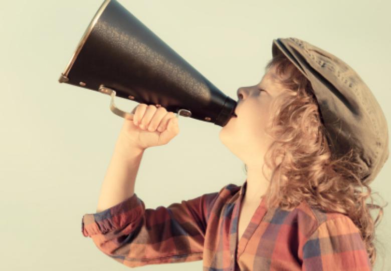Congres Kinder- en Jeugdpsychiatrie en LVB: Samen Op Koers!