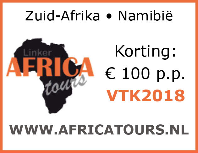 Linker africa Tours