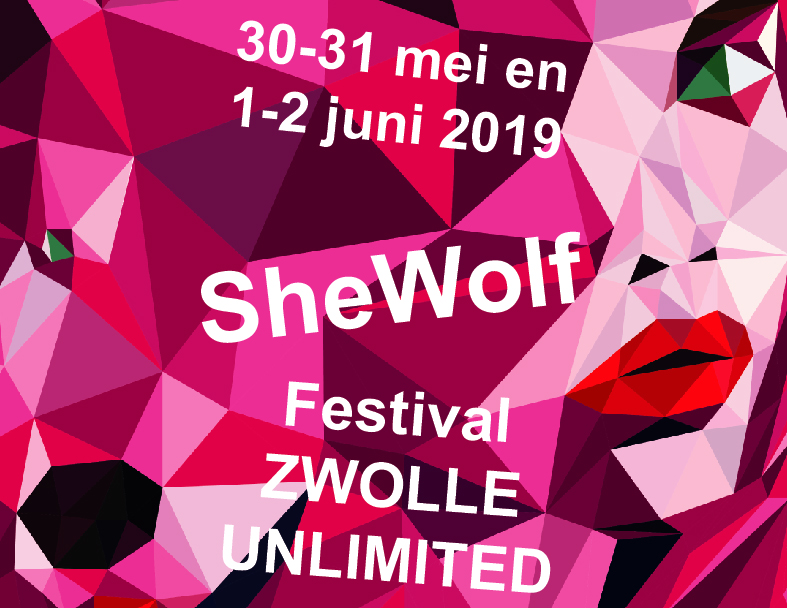 Zwolle Unlimited